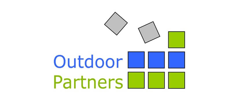 Outdoorpartners